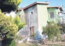 CHP'li Aykut Erdoğdu'nun villası mühürlendi