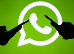 WhatsApp son görülme kapatıldı mı? İşte yanıtı...
