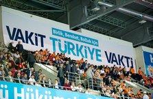 AK Parti'nin seçim beyannamesinden ilk ayrıntılar