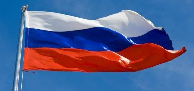 RUSYA'DAN ABD'YE SERT İDLİB YANITI