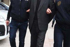 FETÖ soruşturmasında 23 kişi gözaltına alındı