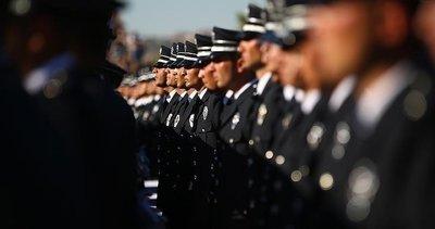 POMEM'de kritik gelişme! 2020 polislik başvuruları ne zaman, tarih açıklandı mı? 27. Dönem POMEM başvuru şartları belli oldu mu?