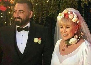 Zerrin Özer'in eşi Murat Akınca dolandırıcı mı? Şok iddialar ortaya atıldı