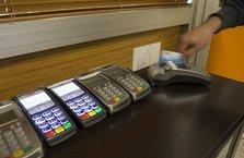 Kredi kartı kullananlara 'komisyon' uyarısı