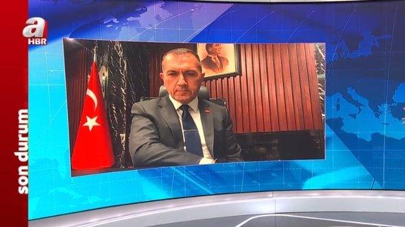 Sincar'da neler oluyor? Sincar'da kaç PKK'lı var?