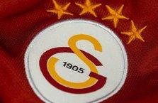 PFDK, Galatasaray'a 70 bin lira para cezası verdi