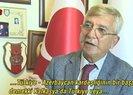 Prof. Dr. Mesut Hakkı Caşından flaş Azerbaycan Türkiye açıklaması: Türk İHA'ları son derece başarılı olmuştur