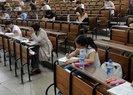 Milli Eğitim Bakan Yardımcısı Mustafa Safran: Sınav stresini ortadan kaldıracak tedbirler için çalışıyoruz