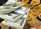 Son dakika: Dolar altın ve borsada beklenti ne? Piyasalarda son durum ne? Uzman isim canlı yayında uyardı: Kar etmek isteyenler...