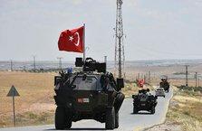 Münbiç'ten sonraki ilk hedef Kobani...