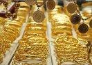 Son dakika: Altında rekor üstüne rekor! 9 yıl sonra tüm zamanların rekoru kırıldı! Altın fiyatları ne kadar? Gram altın ne kadar? Çeyrek altın fiyatı ne?