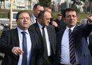 CHP'li İBB Başkanı Ekrem İmamoğlu ile Maltepe Belediye Başkanı Ali Kılıç'tan algı operasyonu!