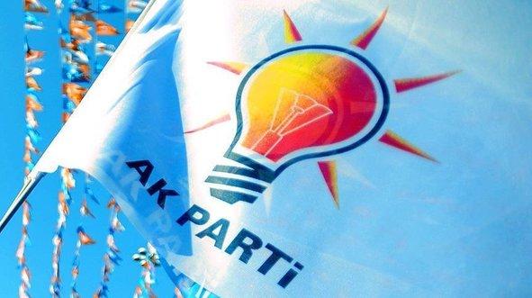 AK Parti'den son dakika yargı paketi ve af açıklaması