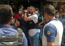 HDP İzmir İl Başkanlığına saldırı!