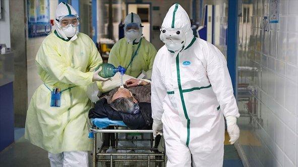 Koronavirüs sağlık sigortası kapsamında mı?