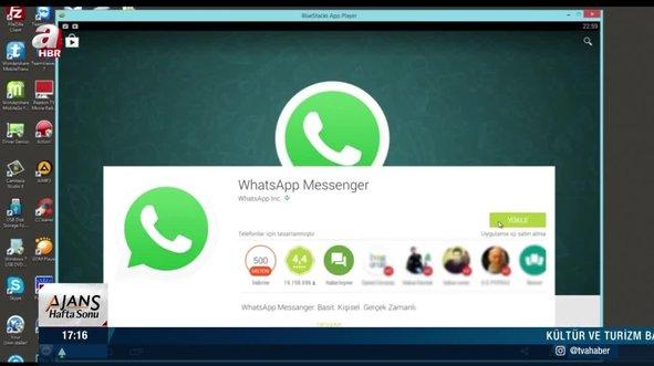 WhatsApp 15 Mayıs'tan sonra kullanılamayacak mı?
