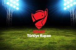 Elazığspor Arnavutköy maçı canlı izle