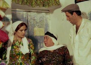 Yeşilçam'ın efsanesi Kibar Feyzo filminin çekildiği köyün son hali...