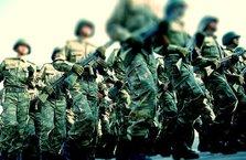 Bedelli askerliğe gidecek çalışanlar tazminat alabilecek mi?