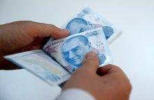 Vergiye uyumlu mükellefin borcuna 60 ay taksit imkanı