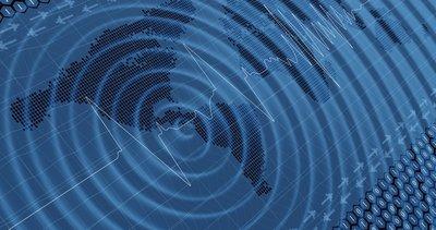 Son dakika: İzmir deprem şiddeti ve merkez üssü neresi? 30 Haziran İzmir deprem haritası