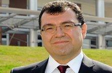 TÜBİTAK Başkanlığına Prof. Dr. Mandal atandı