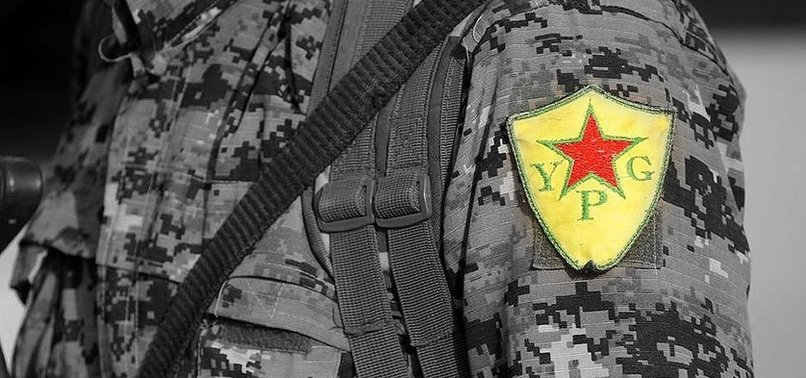 ÖSO YPG/PKK'YA GEÇİT VERMEDİ!