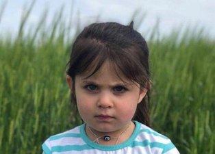 Minik Leyla ile ilgili flaş gelişme! Leyla Aydemir'in ailesi...