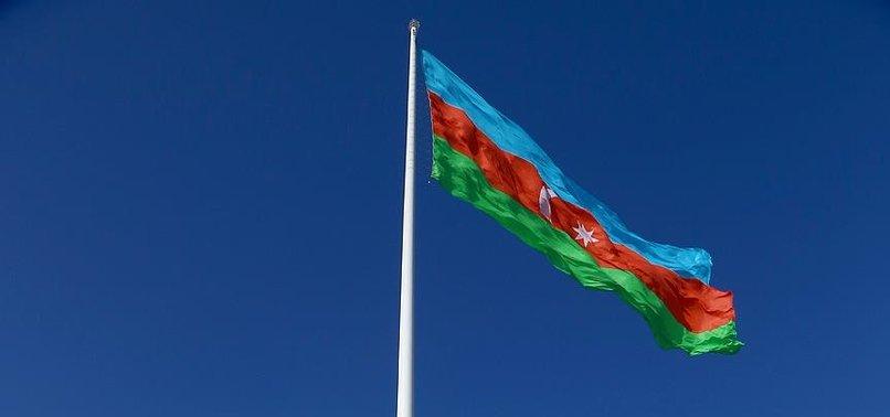AZERBAYCAN, FETÖ İLE MÜCADELEDE TÜRKİYE'NİN YANINDA OLDU