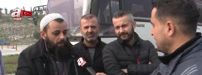 CHP'li belediyeden 'kameralı' vurgun!