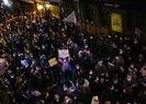Gezi Parkı olaylarının sahipleri Boğaziçi provokasyonunu körüklüyor! İşte attıkları skandal manşetler