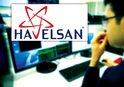 SON DAKİKA: HAVELSAN, ULAK HABERLEŞME AŞ'YE ORTAK OLDU