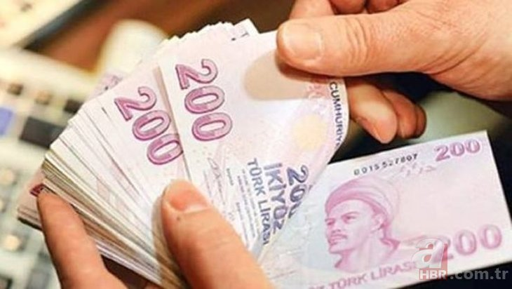 Halkbank Vakıfbank Ziraat Bankası konut ve ihtiyaç kredisi faiz oranı ne kadar? Özel banka kredi faiz oranları düştü mü?