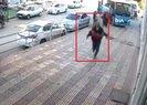 Halk otobüsünde bir annenin yürek yakan feryadı: Çocuğum ölüyor  Video