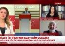 CHPde Abdullah Gül çatlağı! Kemal Kılıçdaroğlu'nun 'Gül' açıklaması ne anlama geliyor?