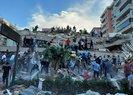 İletişim Başkanlığı'ndan 'deprem yayını' açıklaması