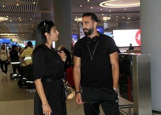 Dünya Fenerbahçe'nin yeni transferini konuştu!