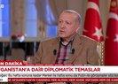 Başkan Erdoğan'dan Kemal Kılıçdaroğlu'na sert tepki!