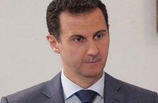 Hatay'da yakalanan DEAŞ sorumlusundan Esad itirafı geldi