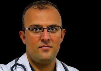 Diyarbakır'da doktor park halindeki arabanın yanında ölü bulundu