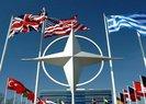 Cumhurbaşkanlığından flaş NATO açıklaması: Türkiye hayati müttefik oldu