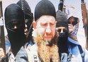 KAYSERİ'DE YAKALANAN DEAŞ'LI TERÖRİST HUVEYTİ İLE İLGİLİ GERÇEK ORTAYA ÇIKTI
