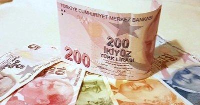 Kredi faiz oranları son dakika ne kadar oldu? Ziraat Bankası, Akbank, Halkbank, Vakıfbank kredi faiz oranları 17 Eylül