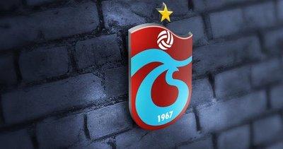 SON DAKİKA: Trabzonspor'un rakibi AEK oldu