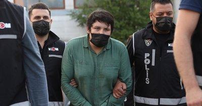 Türkiye Tosuncuk Mehmet Aydın'ın ağabeyi Fatih Aydın'ın iadesini istedi