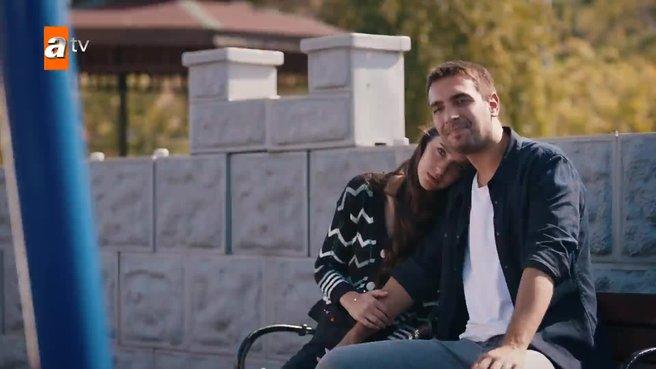 Sen Anlat Karadeniz 61. yeni bölüm fragmanı yayınlandı |Video