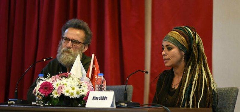 Cumhuriyet yazarı Mine Söğüt'ten Boğaziçi provokasyonu: Katil polis ve devlet gençlere hesap verecek