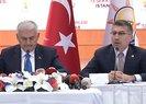 İtiraz sürecinde son durum ne? AK Parti'li Abdullah Güler açıkladı