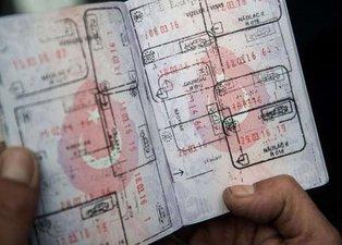 İşte vatandaşlık veya süresiz oturum satan ülkeler