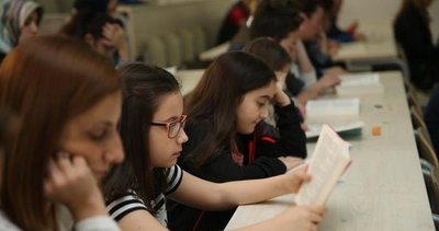MEB son dakika: Okullarda yazılı sınavlar ne zaman başlıyor 2020? İlkokul, ortaokul, lise sınavları ertelendi, iptal mi?